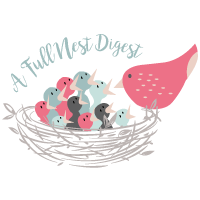 A Full Nest Digest
